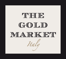 The Gold Market
